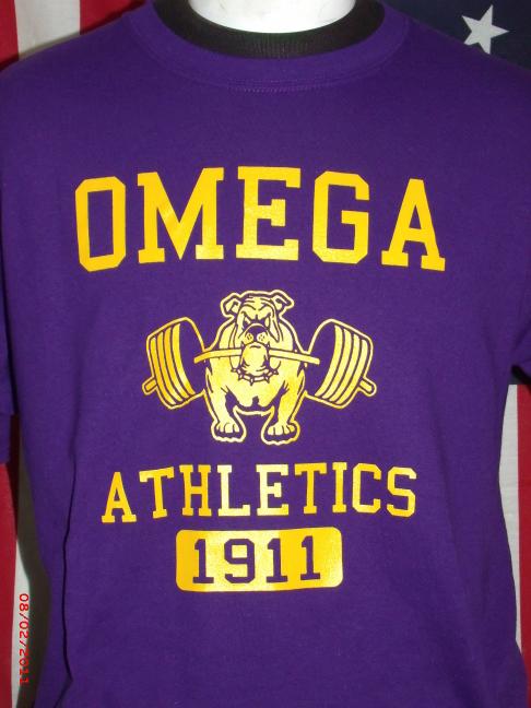 Omega_Purple_Athletics_Tee_LG