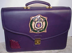 Omega_Purple_Briefcase_small