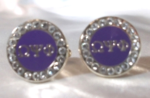 Omega_Purple_Flat_Cufflinks_Swarvoski_Crystals_CO.jpg