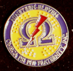 Omega_Round_Lapel_Pin_QJFL_small