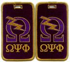 Omega_Velour_Luggage_Tags_small