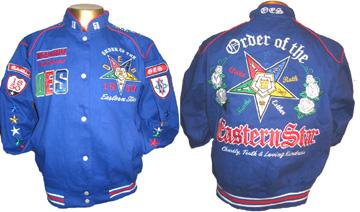 Order_of_Easter_Star_Nascar_Jacket_Blue_12010_small.jpg