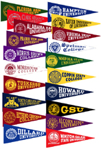 historically black colleges and universities hbcu