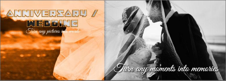 Photomats_Wedding_Anniversary