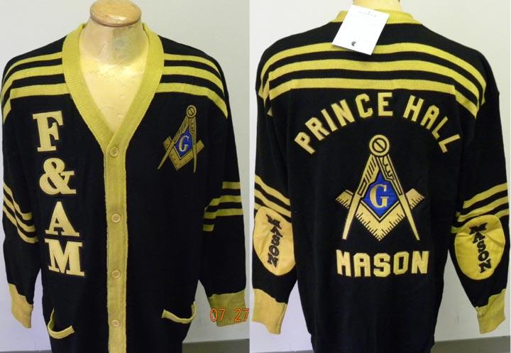 100+ Prince Mason – yasminroohi