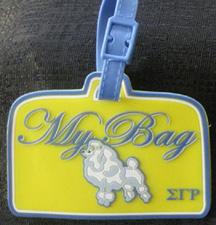 SGRho_MyBag_Luggage_Tag_small