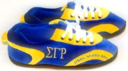 Sigma_Gamma_Rho_Shoes_small.jpg