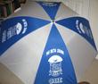 Sigma_umbrella_small