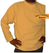 Southern_Pullover_small