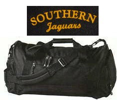 Southern_Travel_Bag.jpg