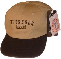 Tuskegee_Cap