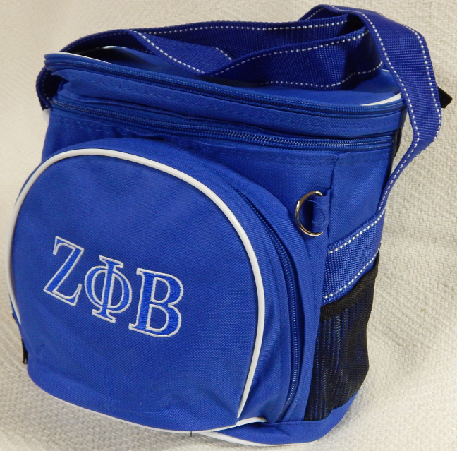 Zeta Cooler Lunch Jan 2018a side