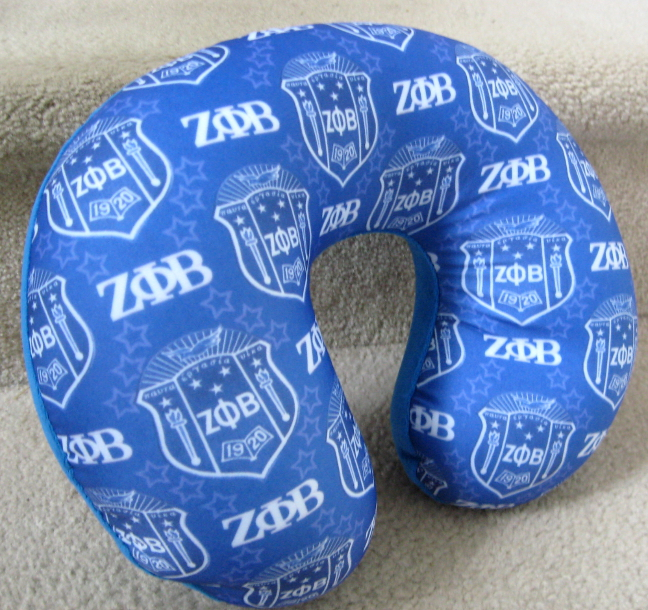 Zeta_Executive_Neck_Pillow