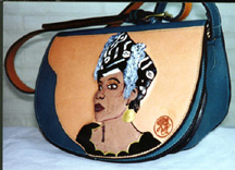 Zeta_Face_Handbag_small