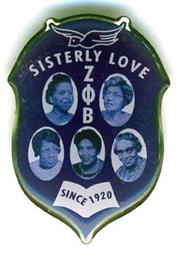 Zeta_Founders_Pin_2_small.jpg