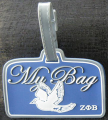 Zeta_MyBag_Luggage_Tag_small