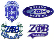 Zeta_Patches_Set_of_4_new_small.jpg