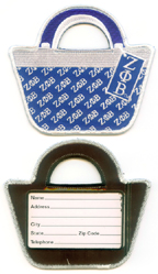 Zeta_Purse_Luggage_Tags_small