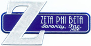 Zeta_Retro_Patch_small