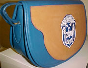 Zeta_bluetan_handbag_small