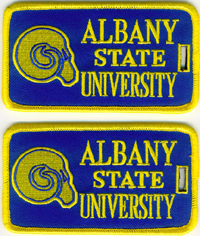 albany_state_luggage_tags_small