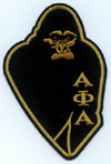 apa ape patch 5 inch small