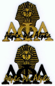 apa_sphinx_letter_patches_set_of_2_small