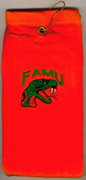 famu golf towel - newsmall.jpg