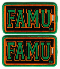famu_luggage_tags_small.jpg