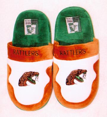 famu_slippers_small.jpg