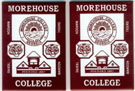morehouse_magnets_small.jpg
