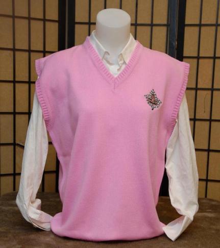 style-V-neck-sweater-vest-jacquard-vest-men-wool-knitted-vest-free.jpg