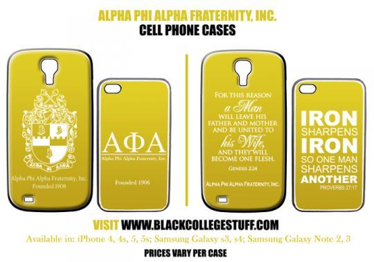 APA_Christian_Line_iPhone_Galaxy_Cases.jpg
