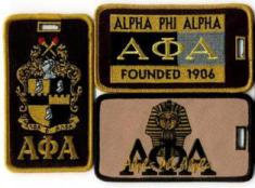 Alpha_Luggage_Tags_Set_of_3