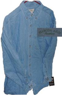 FAMU_Denim_Shirt