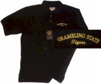 Grambling_Polo