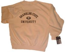 Grambling_Sweat