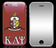 Kappa_Crimson_Iphone_small.jpg