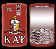 Kappa_Red_Blackberry_small.jpg