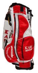 Kappa_Stand_Bag.jpg