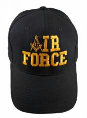 Mason_Air_Force_Cap_2016_JV