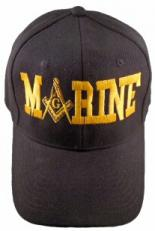 New_Marines_Mason_Cap
