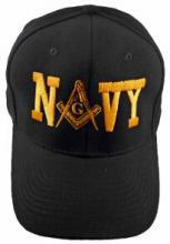 New_Navy_Mason_Cap