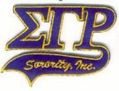 SGRho_Letter_Tail_Patch.jpg