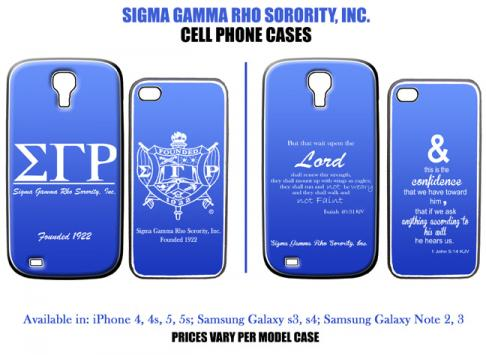 Sigma_Gamma_Rho_Phone_Cases.jpg