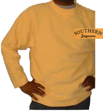 Southern_Pullover