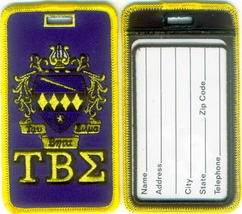 Tau_Beta_Sigma_Luggage_Tags.jpg