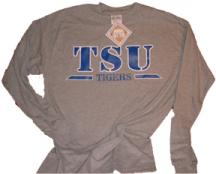 Tennessee_State_Long_Sleeve_Tee