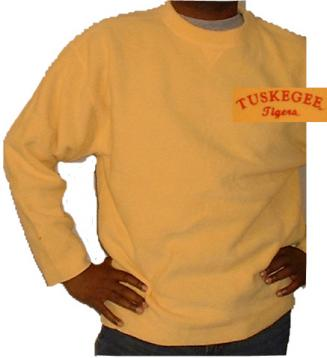 Tuskegee_Pullover