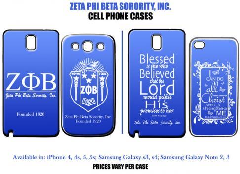 Zeta_Phone_Cases.jpg